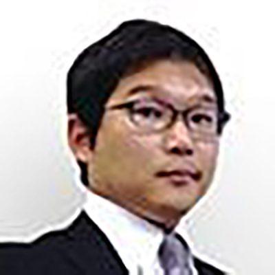 pro07_koyama