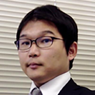 pro07_koyama_03
